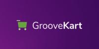GrooveKart Coupon Code
