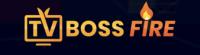 INSTANT TV Boss Fire