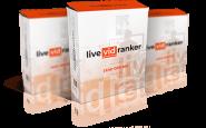 Live Vid Ranker Coupon Code