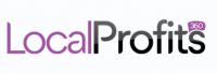 LocalProfits360 Coupon Code