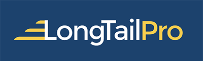 Long Tail Pro Coupon Code
