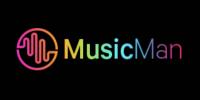 MusicMan Coupon Code