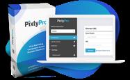 PixlyPro Coupon Code
