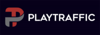 Playtraffic Coupon Code