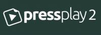 PressPlay Coupon Code