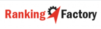 Ranking Factory Coupon Code