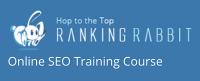 Ranking Rabbit Coupon Code