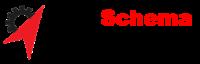SEO Schema Factory Coupon Code