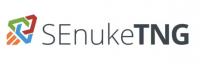 SEnuke TNG Coupon Code