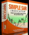 Simple SAR Indicator Coupon Code