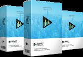 Smart Video Metrics Coupon Code