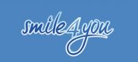Smile4you Coupon Code