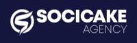 SociCake Coupon Code