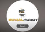 SocialRobot Coupon Code