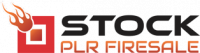 Stock PLR Firesale Coupon Code