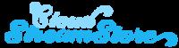 StreamStoreCloud Coupon Code
