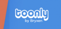Toonly Coupon Code
