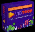 VidToon Coupon Code