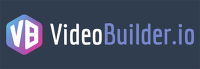 VideoBuilder Coupon Code