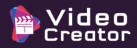 VideoCreator Coupon Code