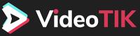 VideoTik Coupon Code