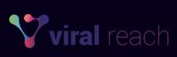 Viral Reach Pro Coupon Code