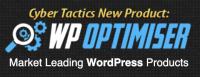 WP Optimiser Coupon Code