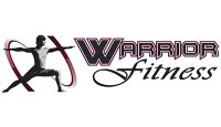 Warrior Fitness Coupon Code