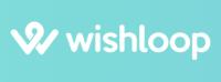Wishloop Coupon Code