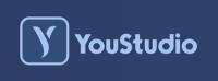 YouStudio Coupon Code