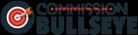 commission bullseye coupon code