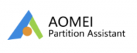AOMEI Partition Assistant Coupon Code