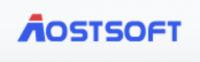 Aostsoft Coupon Code