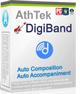 AthTek DigiBand