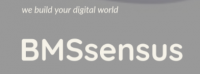 BMSsensus Coupon Code:png