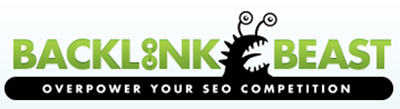 Backlink Beast Coupon Code
