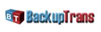 BackupTrans Coupon Code