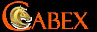 CABEX Coupon Code