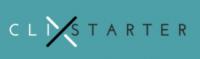ClixStarter Coupon Code