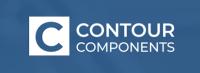 Contour Coupon Code