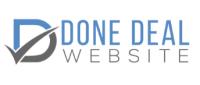 DoneDealWebsite Coupon Code