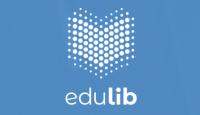 EduLib Coupon Code