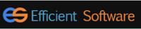 Efficient Software Coupon Code