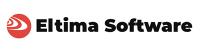 Eltima Software Coupon Code
