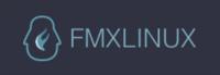 FMXLinux Coupon Code