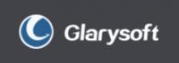 GlarySoft Coupon Code