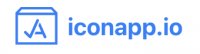 Iconapp Coupon Code