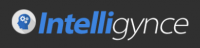 Intelligynce Coupon Code