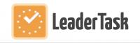 LeaderTask Coupon Code