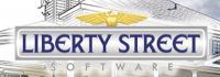 Liberty Street Software Coupon Code